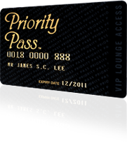 بطاقة برايورتي باس